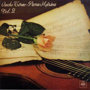 Pura Música, Vol. 2