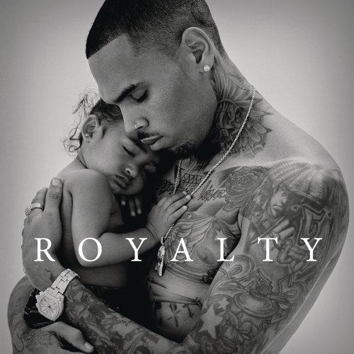 Royalty (Deluxe Version) (親情守護 進口豪華版) - Deluxe Version