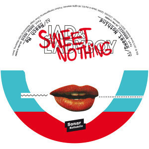 Sweet Nothing EP