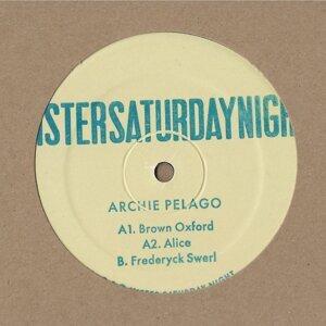The Archie Pelago EP