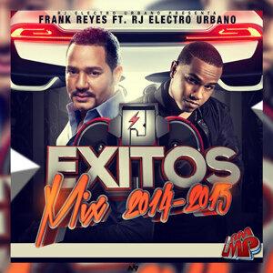 Mix de Exitos