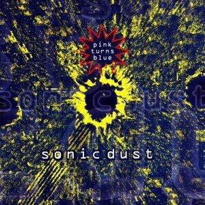 Sonic Dust