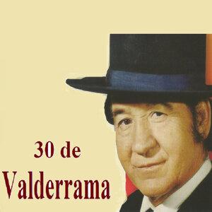 30 de Valderrama