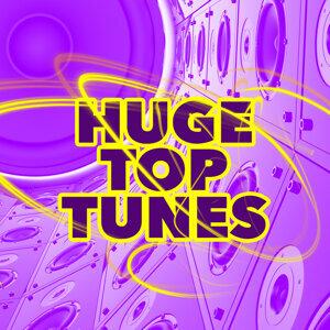 Huge Top Tunes