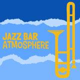 Jazz Bar Atmosphere