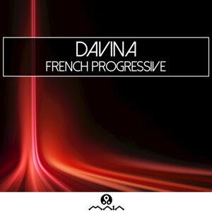 French Progressive
