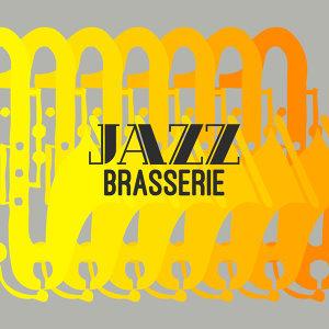 Jazz Brasserie