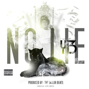 No Lie - Single
