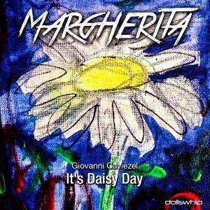 Margherita - It's Daisy Day