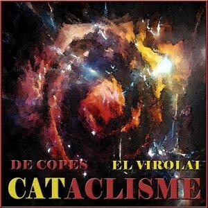 Cataclisme