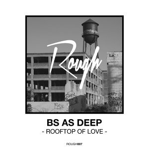 Rooftop of Love