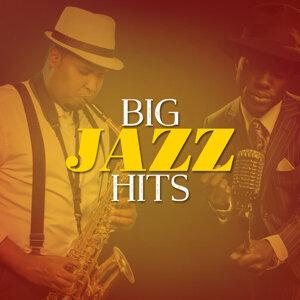 Big Jazz Hits