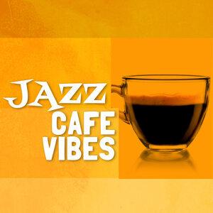 Jazz Cafe Vibes