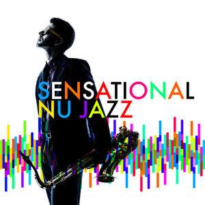 Sensational Nu Jazz