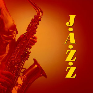J.A.Z.Z