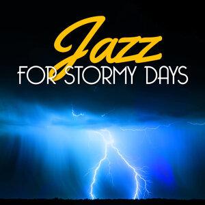 Jazz for Stormy Days