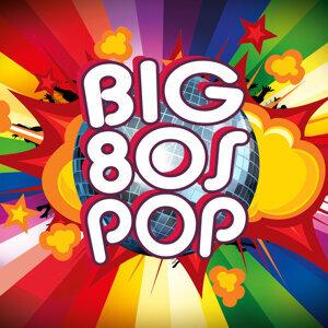 Big 80s Pop