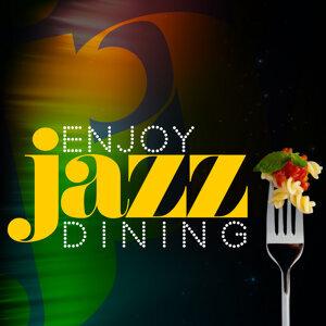 Enjoy Jazz Dining