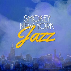 Smokey New York Jazz