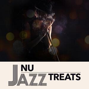 Nu Jazz Treats