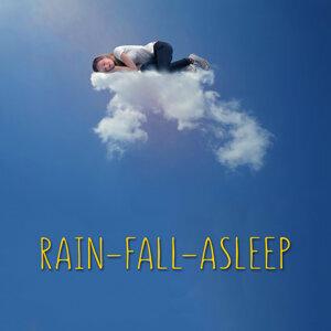 Rain-Fall-Asleep
