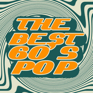 The Best 60s Pop