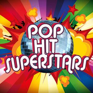 Pop Hit Superstars