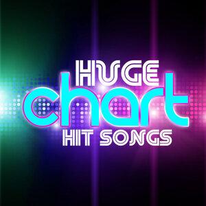 Huge Chart Hit Tunes