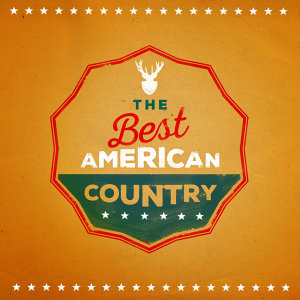 The Best American Country