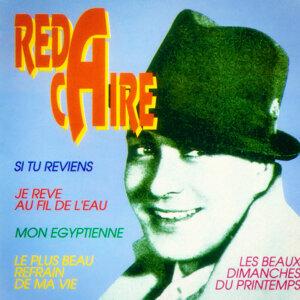 Reda Caire: Ses plus belles chansons