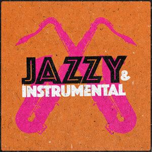 Jazzy & Instrumental