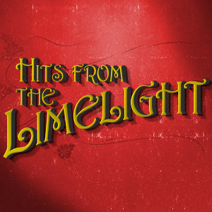Hits from the Limelight