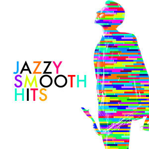 Jazz: Smooth Hits