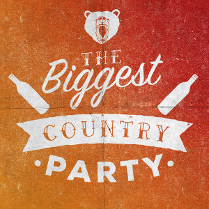 The Biggest Country Party