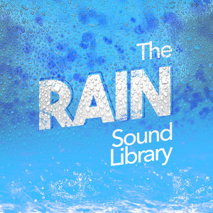 The Rain Sound Library