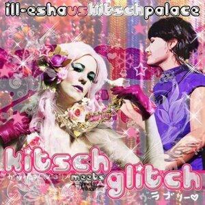 Kitsch Meets Glitch
