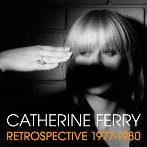 Rétrospective 1977 - 1980