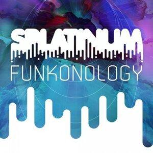 Funkonology