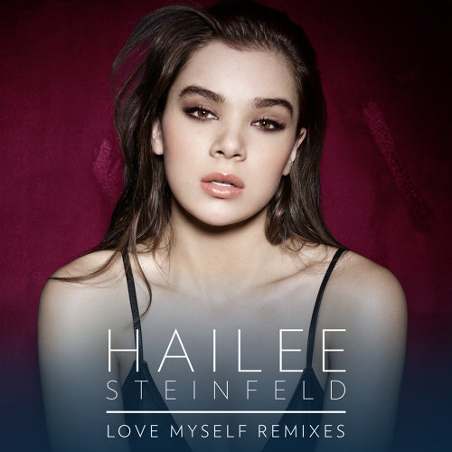 Love Myself - Remixes