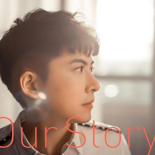 Our Story - Best of V.K