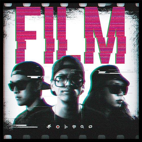 戲劇話 (Film)