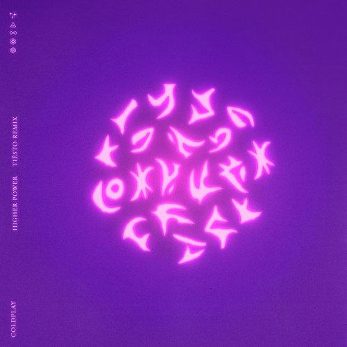 Higher Power - Tiësto Remix