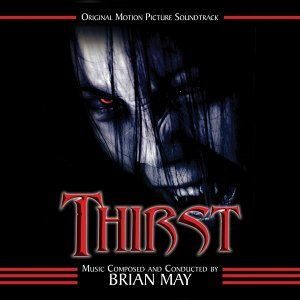 Thirst (Original Motion Picture Soundtrack)
