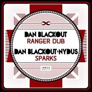 Ranger Dub / Sparks