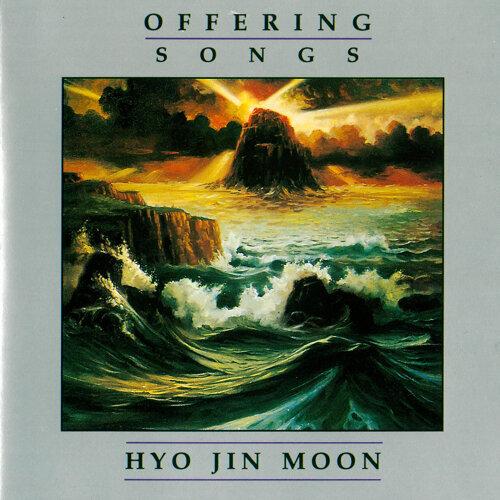 Offering Songs (Offering Songs)