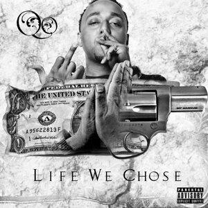 Life We Chose