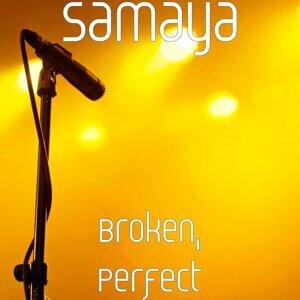 Broken, Perfect