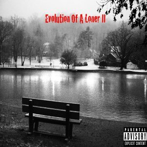 Evolution of a Loner II