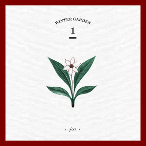 Wish List - WINTER GARDEN