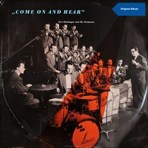 Come On and Hear - Original Album - 1955